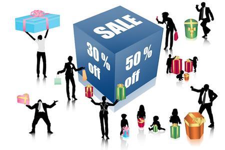 同等学力工商综合备考要点之市场营销