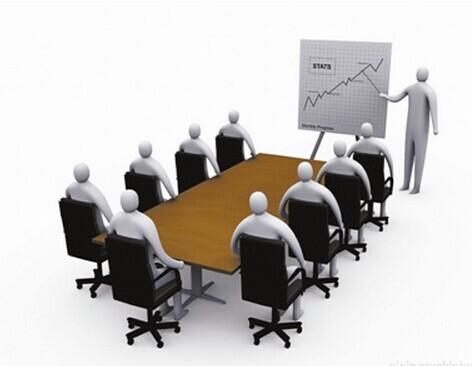同等学力工商综合备考要点之战略管理