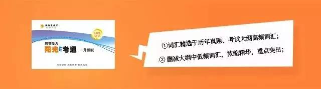 2020同等学力协议通关班火热招生...